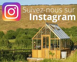serrejardin.fr instagram